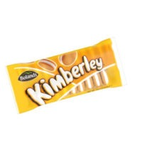Bolands Kimberly 300g