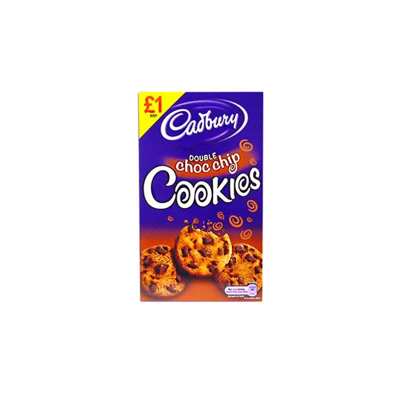 cadbury-double-chocolate-chip-cookies
