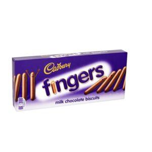 cadbury-fingers