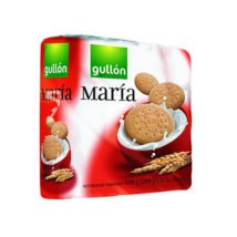 Gullon Maria Biscuits 600g