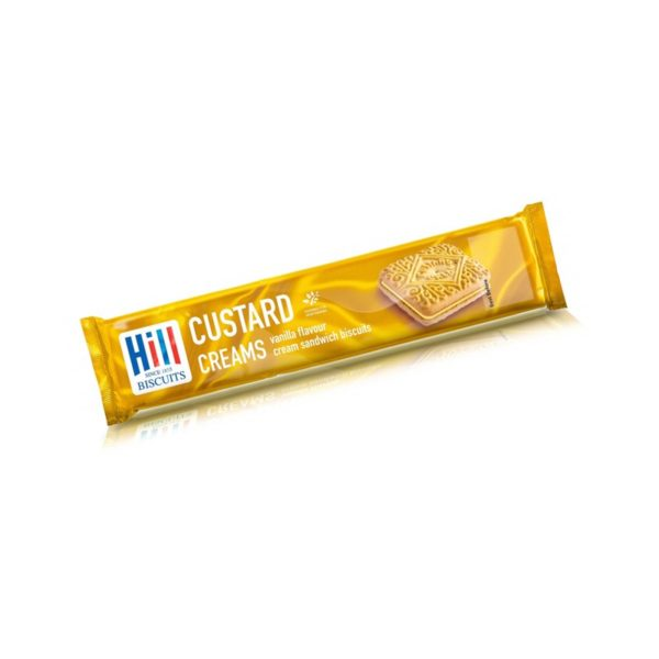 hills-custard-creams