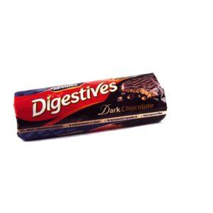 mcvities-dark-chocolate-digestives
