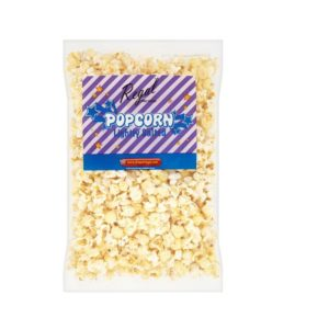 regal popcorn lightly salted