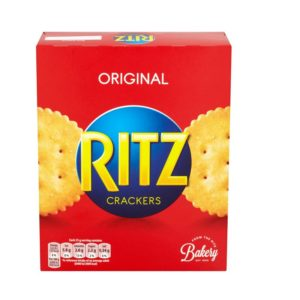 ritz-original-crackers