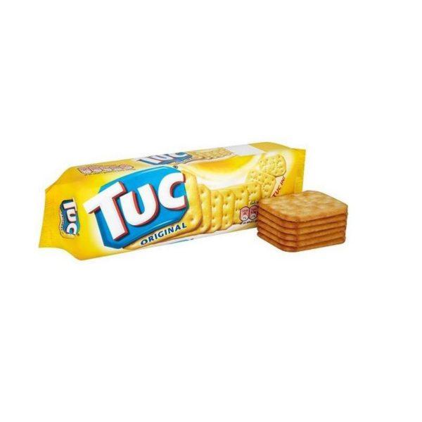 tuc-original