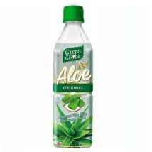 Aloe Vera Original 12x500ml