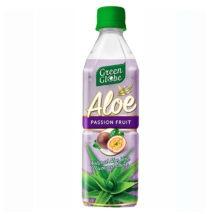 Aloe Vera Passion Fruit 12x500ml