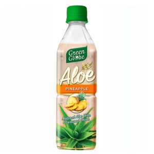 aloe_pineapple