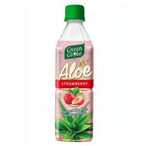 aloe_strawberry