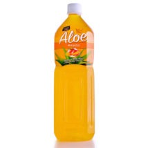 Aloe Vera Mango 6x1.5l