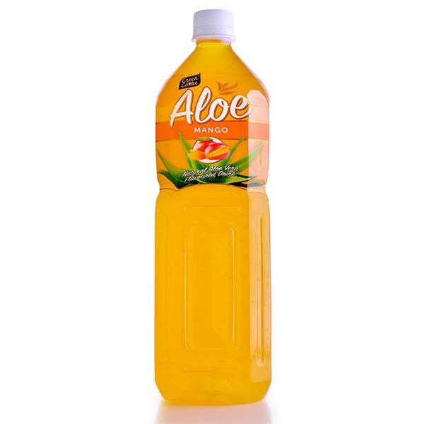 mango-aloe_1L