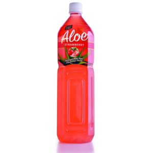 strawberry-aloe_1L