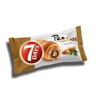 7 Days Double Peanut 80g