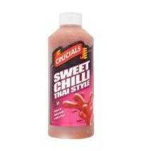 Crucials Sauce Thais Sweet 500ml