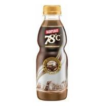 Kopiko 78 Coffee Latte 12x250ml