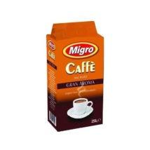 Migro Caffe Aroma 250g