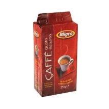 Migro Caffe Gusto 250g