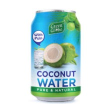 Coconut Water 24x330ml