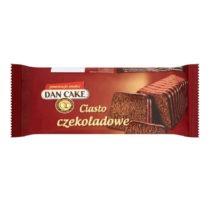 Dan Cake Chocolate 400g