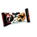 7 Days Double Choco & Vanillia