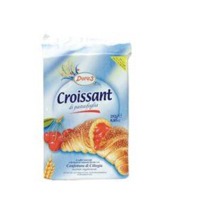 antonelli strawberry croissant