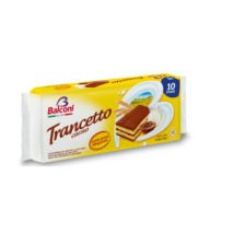 Balconi Trancetto Chocolate 280g