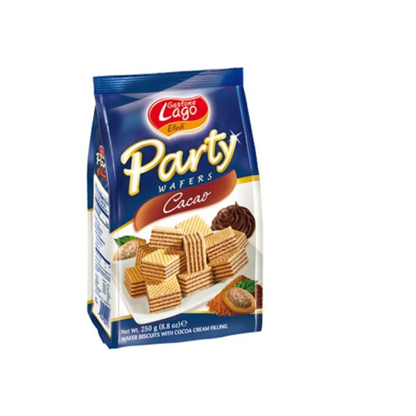 elledi-party-wafers-cocoa