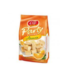 elledi-party-wafers-orange