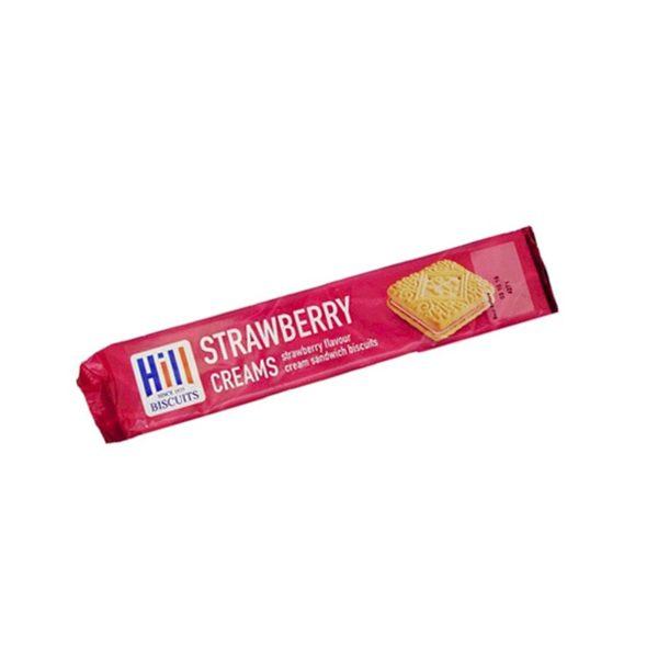 hills-strawberry-creams