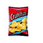 Lorenz Crunchchips Salted