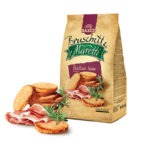 maretti-italian-ham