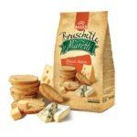 maretti-mixed-cheese