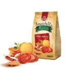 maretti-salami-peperoni