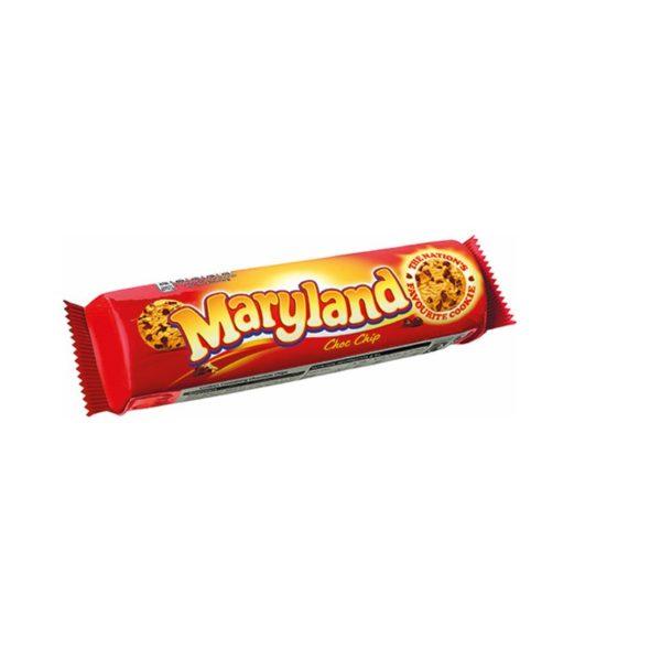 maryland-chocochip-cookies