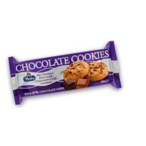 merba-american-cookies