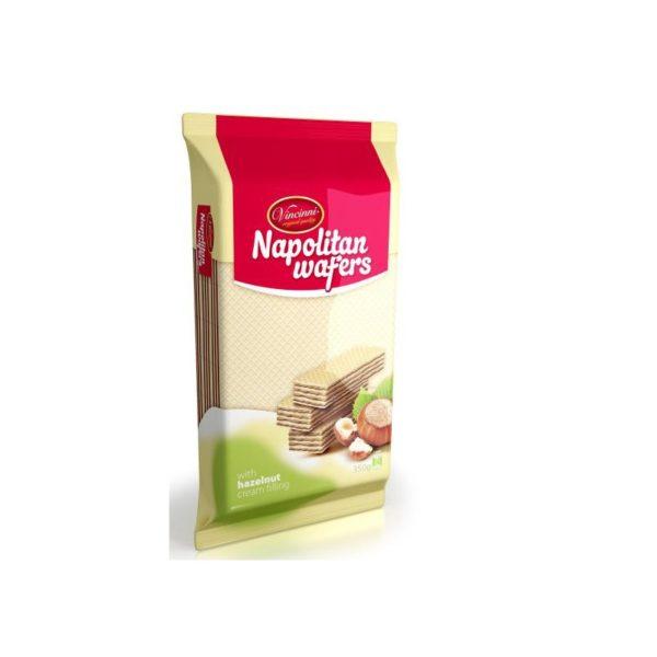 napolitan-hazelnut-wafers