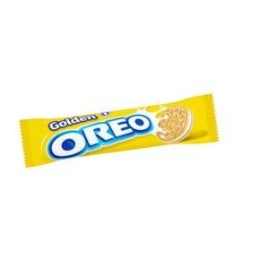 oreo-rolls-golden