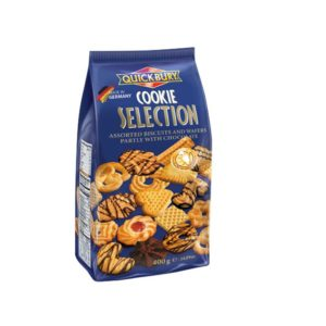 quickbury-cookie-selection