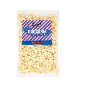 regal popcorn lightly salted