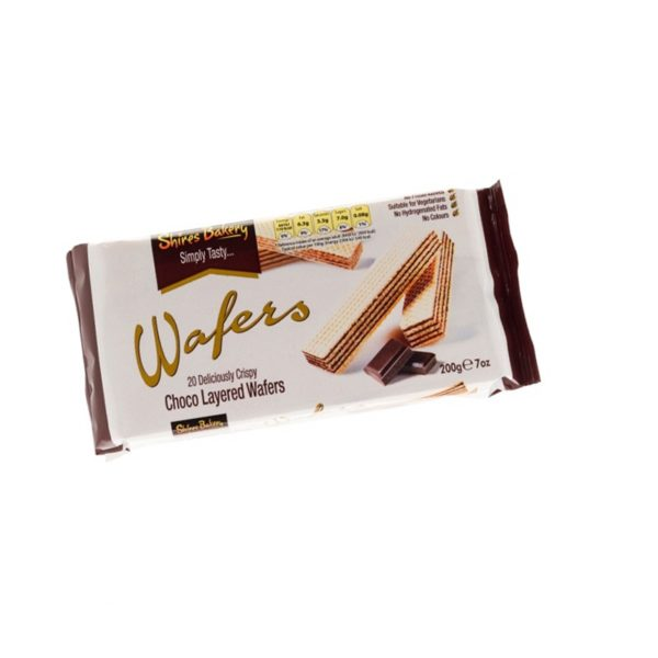 shires-waffers-chocolate