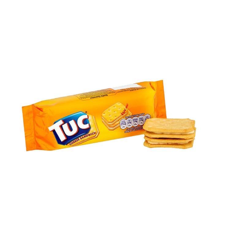 Tuc Sandwich 150g