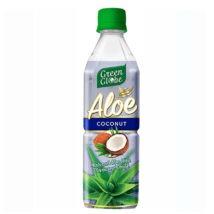 Aloe Vera Coconut 12x500ml