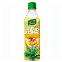 Aloe Vera Mango 12x500ml