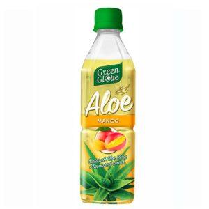 aloe_mango