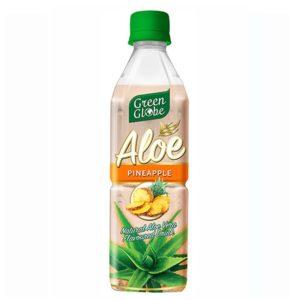 aloe_pineapple