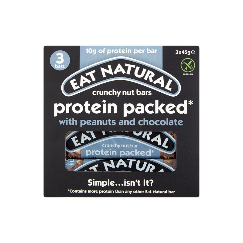eat-natural-protein-packed.jpg