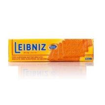 Bahlsen Butter Leibniz 200g