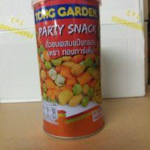 TG Can Green Peas  Masala 180g Tin