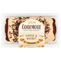 Coolmore Coffee & Walnut Cake 400g
