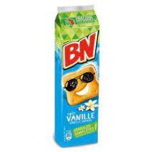 BN Vanilla  Flavour Biscuits  295g